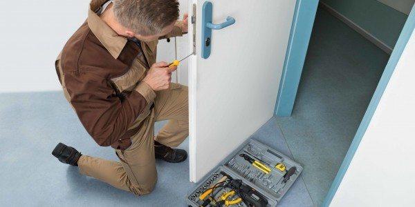 city-locksmith-locks-services