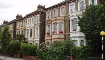 Locksmith in North Kensington W10