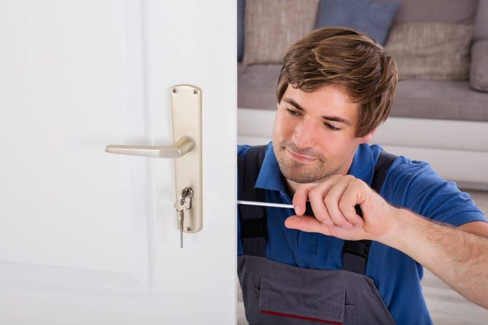 (c) City-locksmith.co.uk