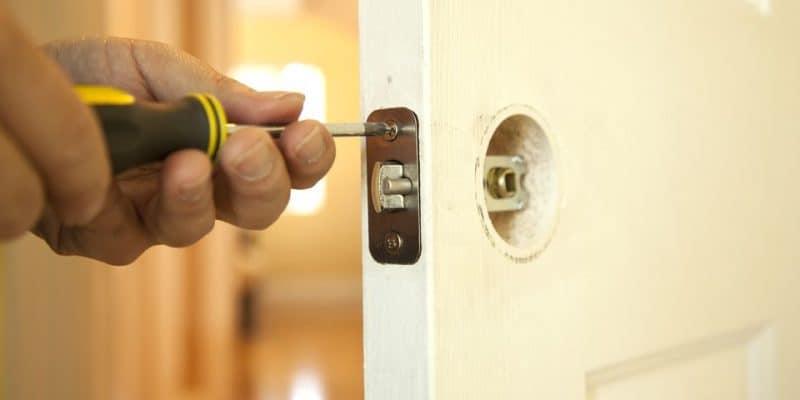 residential locksmiths city locksmith