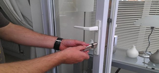 upvc lock repairs locksmith