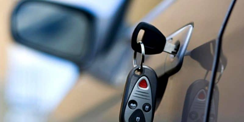 lost car keys london & Lost car key? What to do to unlock doors faster | City Locksmith