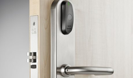 security locks locksmith