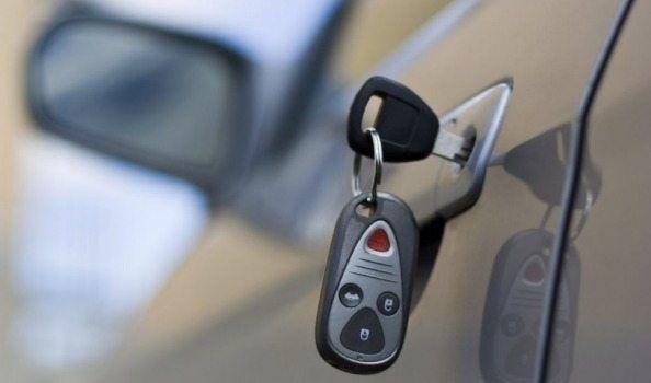 car keys locks repair