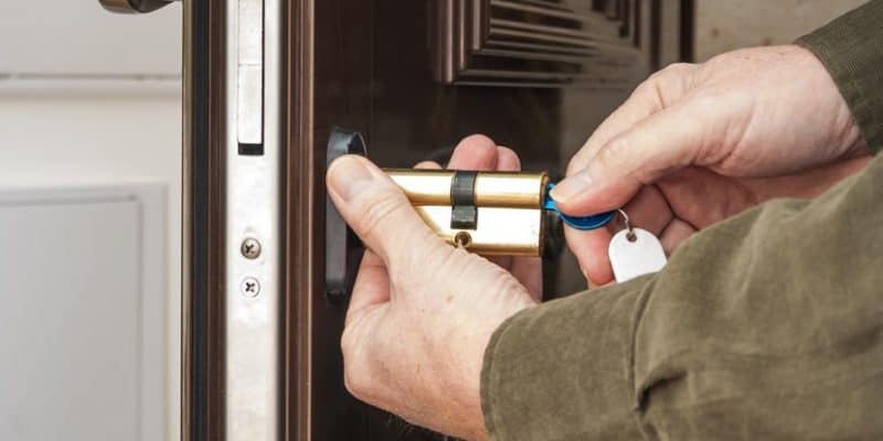 Image result for Multiple services offered by the Locksmiths in London