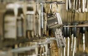 lock services uk london