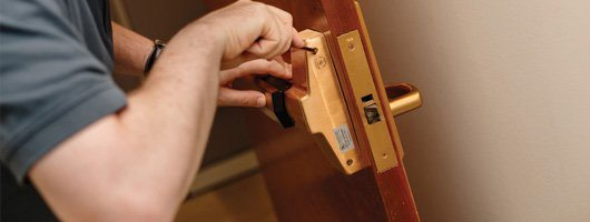 locksmiths company greater london cheap