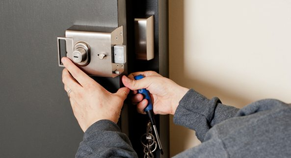 top locksmiths services london