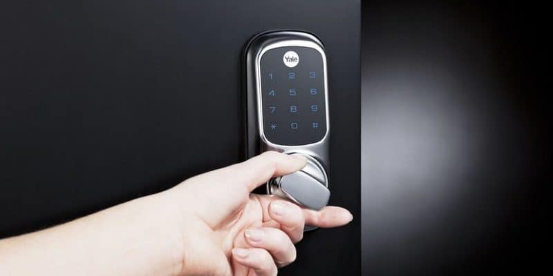 door lock issue how to fix door locks