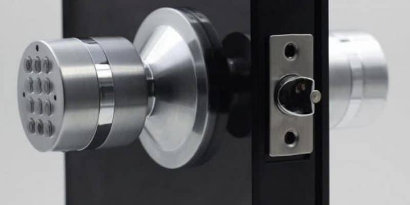 security home locks safe locks